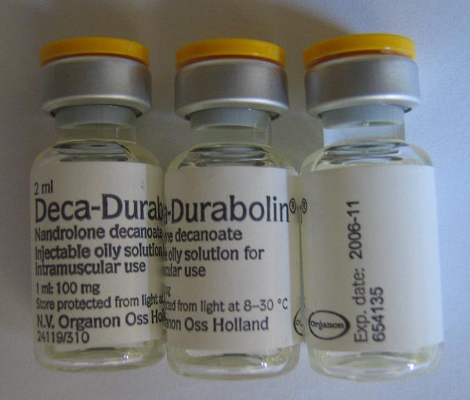 cheap dbol pills