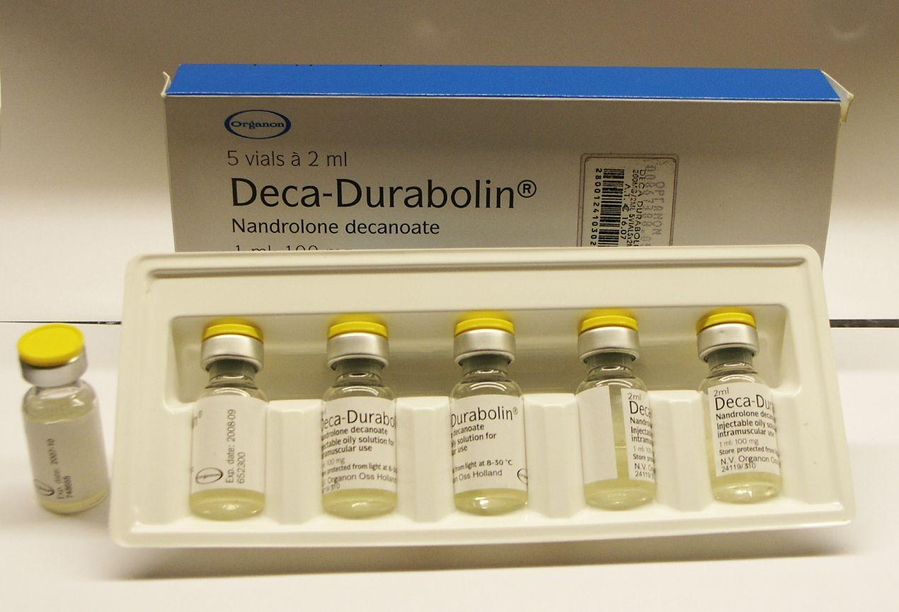 sust 250,deca durabolin and debol real or fake?