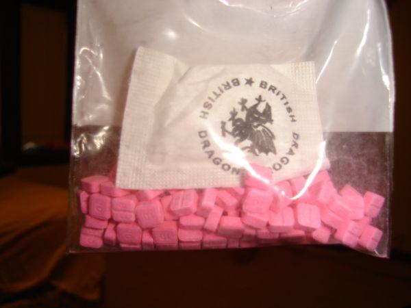 anavar pink tabs