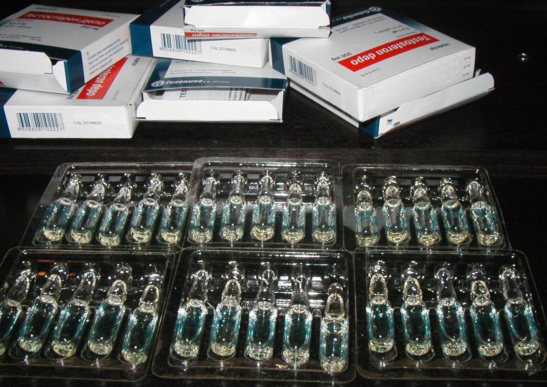 Comprar Viagra en farmacia Espa a d nde comprar Viagra