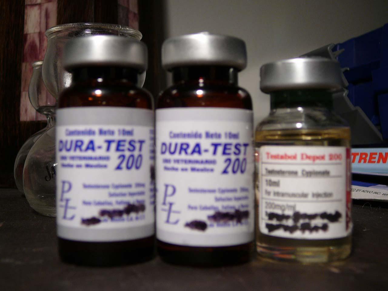 best ugl steroids australia