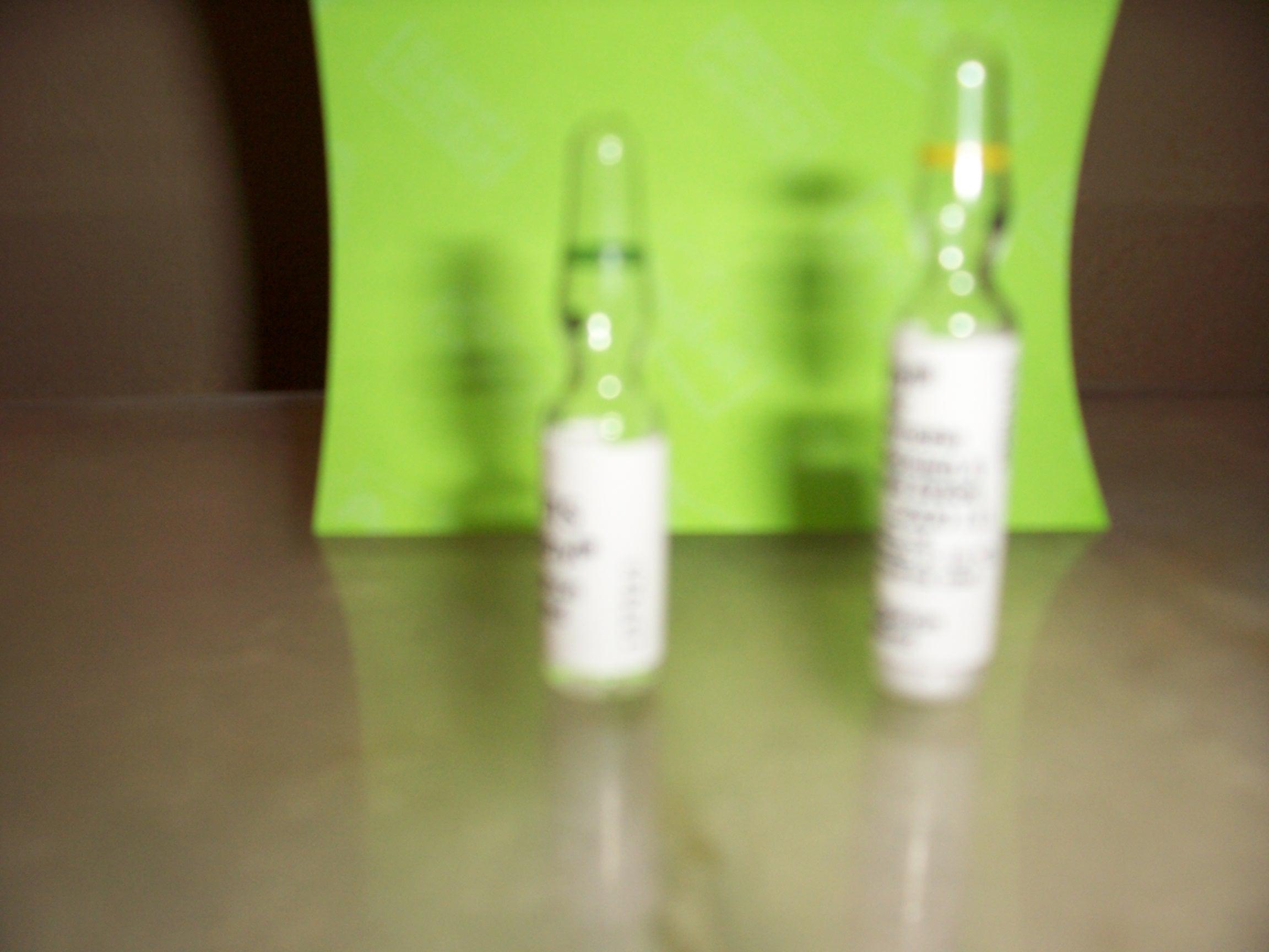 Plaquenil 200 mg fiyat