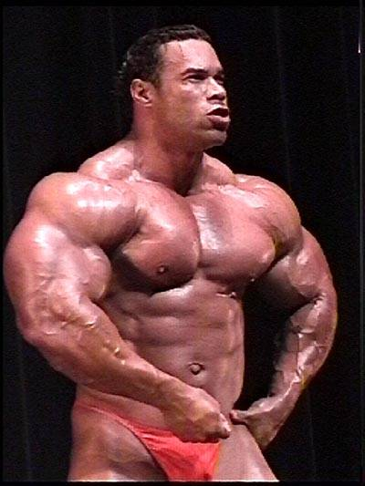 1000+ images about Kevin levrone on Pinterest | Kevin o