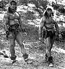 Pic request, ibaza and othes.....-barbarians3.jpg
