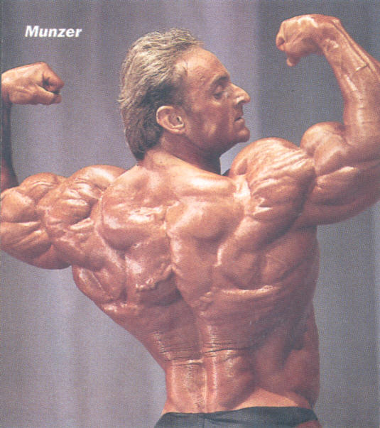 best steroid cycle ever