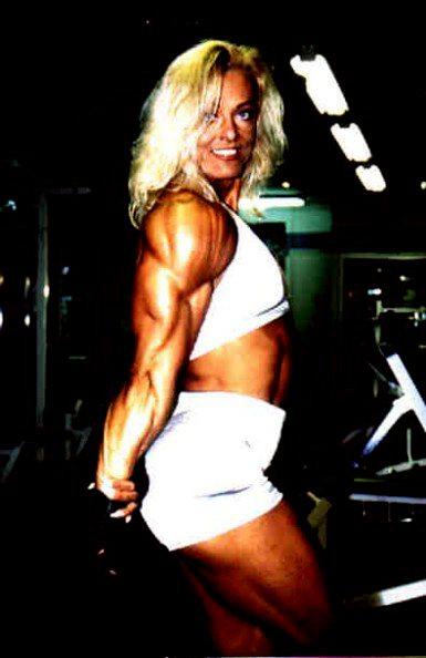 nuvanna steroids