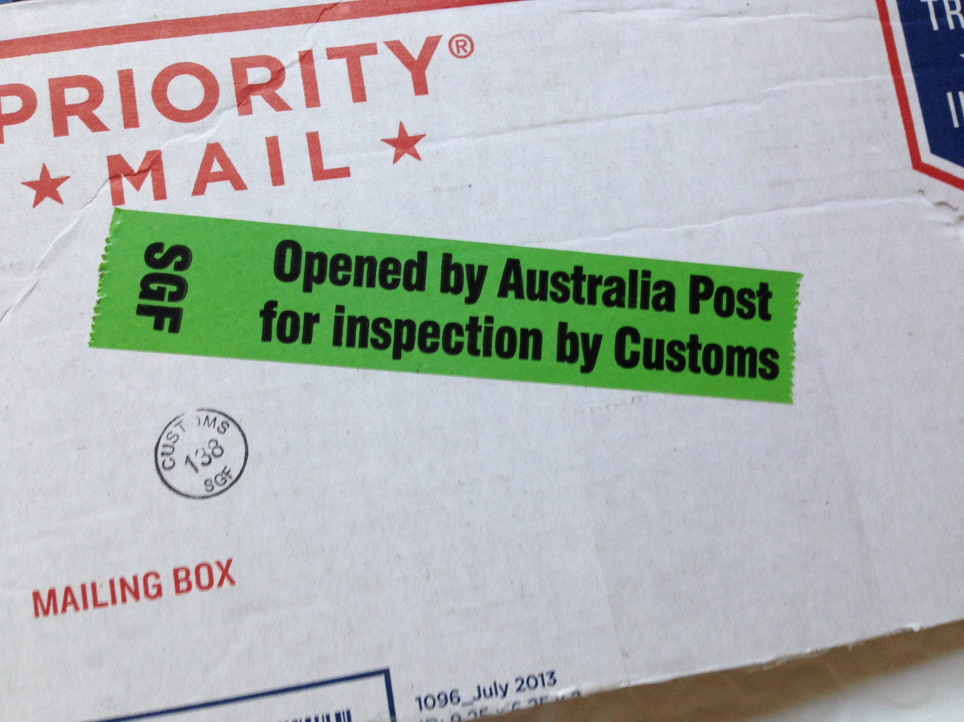 best australian essays 2012 review
