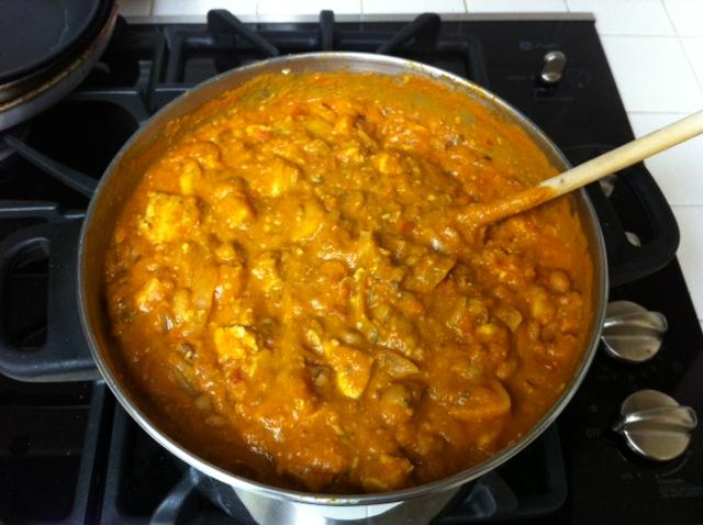 West African Chicken Stew-photo-1-3.jpg