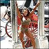 10 hottest female Bodybuilders (other than my wife)-denisemasinofo_dmasinonycpark076%5B1%5D.jpg